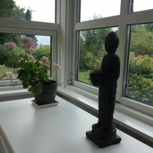 Buddha-og-udsigt