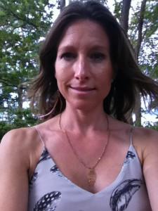 Emilie i skoven